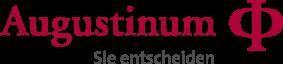 Augustinum
